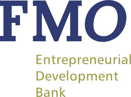 FMO Entreprenuerial Development Bank