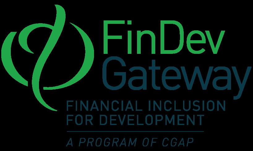 FinDev Gateway Logo